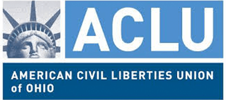 American Civil Liberties Union (ACLU) of Ohio