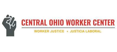 Central Ohio Worker Center