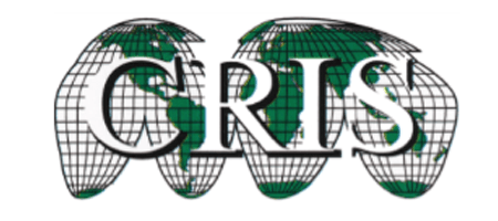 Community Refugee & Immigration Services (CRIS)