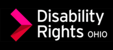 Disability Rights Ohio