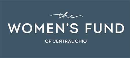 The Women's Fund of Central Ohio